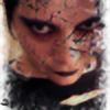 guldembv's avatar