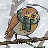Guldenbart's avatar