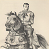 Guldier's avatar