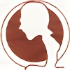 guleryuzmehmet's avatar