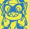 Gulfie's avatar