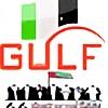 GulfJoinery's avatar