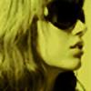 gulgun's avatar