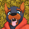 GulidX's avatar