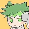 Gulinp's avatar