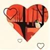 GulkatheArtLover's avatar