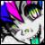Gullacass's avatar