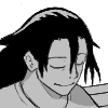 Gullagulloo's avatar