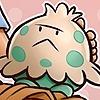 Gullara's avatar
