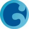 Guller90's avatar