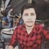 gullex's avatar