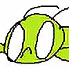 GullibleParrot's avatar
