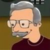 Gulliver63's avatar