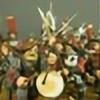 Gullscream's avatar