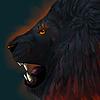 Gullsko's avatar