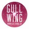 Gullwingxtreme's avatar