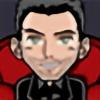 Gulminar's avatar