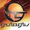 guloglan's avatar