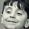 Gulptan's avatar