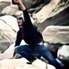 gulraizrock's avatar