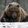 gulrez55's avatar