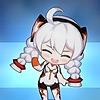 Gulsevim4234's avatar