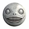 Gultigargar's avatar