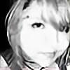 Gultness's avatar