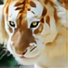 GuluzPato's avatar