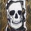 gumani's avatar