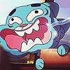 Gumball04's avatar