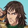 Gumball4404's avatar