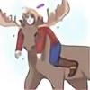 Gumball97's avatar