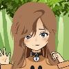 GumballBlower's avatar