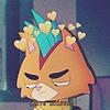 GumballFan333's avatar