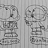 GumballFan888V2's avatar
