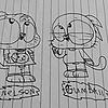 GumballFan888V3's avatar