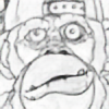Gumballicious's avatar