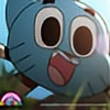 gumballkitty's avatar