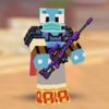 GumballPG3DYT's avatar