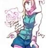 GumballRing2442's avatar