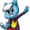 GumballUltima's avatar