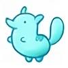 Gumbat-Art's avatar