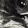 gumbie71's avatar