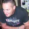 gumbo13's avatar