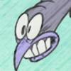Gumboclaymore's avatar
