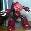GumbocRafael's avatar