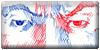 GUMBOGROUP-BLUE-RED's avatar