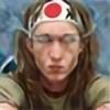 GumboSamurai's avatar