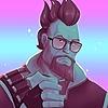 GumBum2's avatar